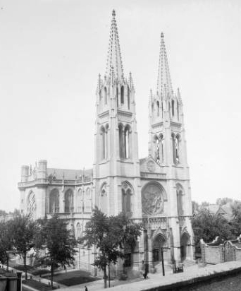 Cathedral_of_Immaculate_Conception