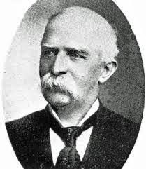 Herman-Heiser