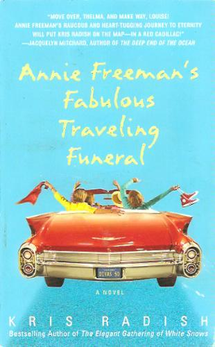Annie-Freemans-Fabulous-Traveling-Funeral