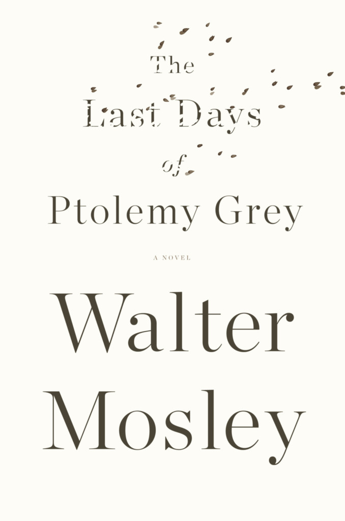 Last-Days-of-Ptolemy-Grey