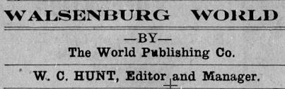 world-publishing