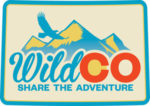 Wild CO app