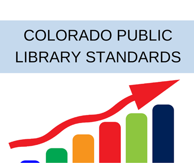 Colorado Public Library Standards thumbnail