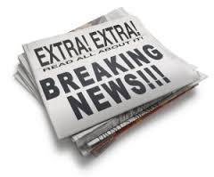 CHNC Reaches Millionth Page Milestone