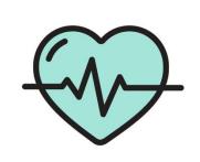 Celebrate Teen Health Week, April 1-7, 2019