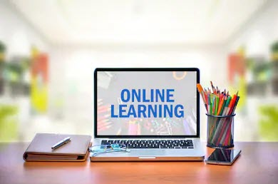 Free Online Learning Opportunities for August 2019