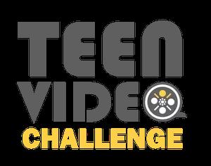 Teen Video Challenge 2019