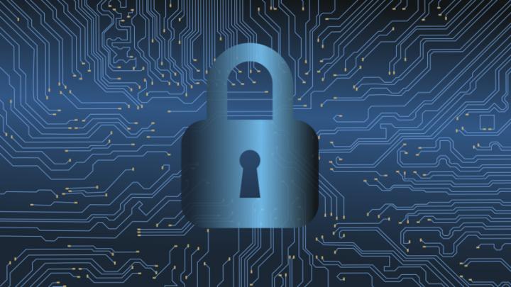 Upcoming Webinar Series: Patron Data Protection