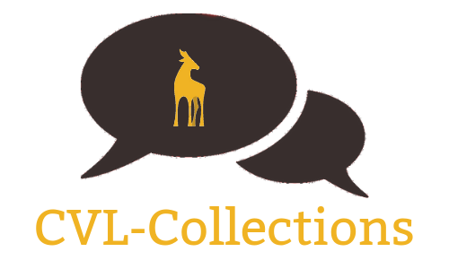 Share Your Community's Story Online with CVL-Collections