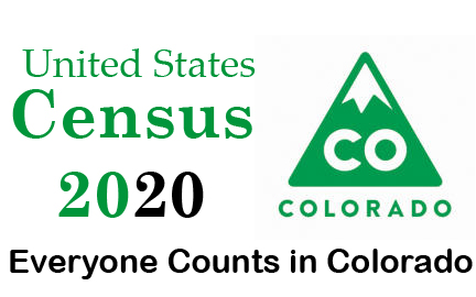 Getting Ready for the 2020 Census
