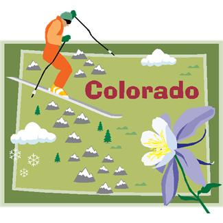 Resources for Teaching Colorado History