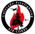 Firefighting Air Fleet