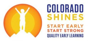 Colorado Shines – A Resource for Finding Early Childhood Programs