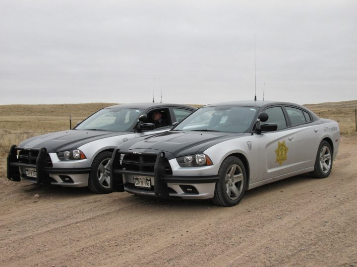Colorado Motor Vehicle Law Resource Book