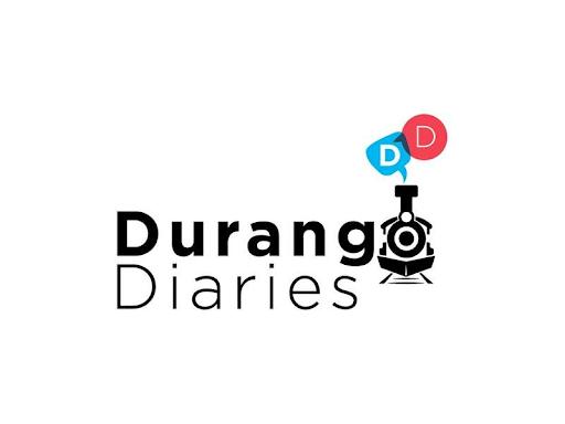 Durango Diaries