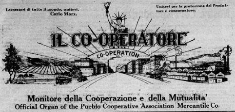 Colorado's Cultural Newspaper History