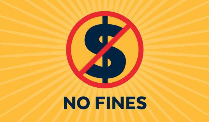 Eliminating Fines – Resources
