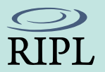 Upcoming RIPL Webinar – Power Up Reports With Google