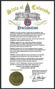 http://www.cde.state.co.us/sacpie/fspe_month_2015_proclamation-_eng