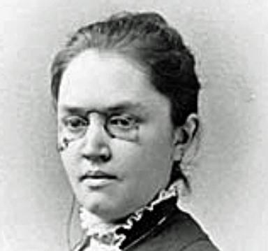 Katharine Lee Bates: Songwriter