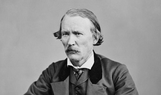 Kit Carson: Mountain Man and Hero