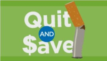Resources for Quitting Smoking