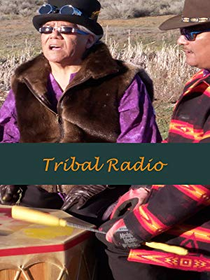 Tribal Radio