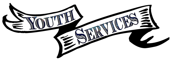 Registration is Now Open for Fall Youth Services Workshops