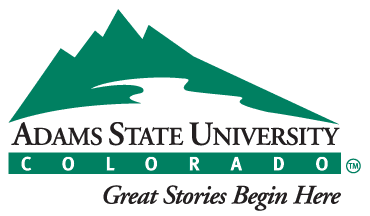 Colorado Colleges and Universities: Adams State University