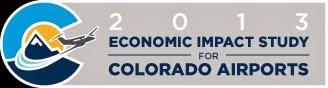 Economic Impact of Colorado Airports