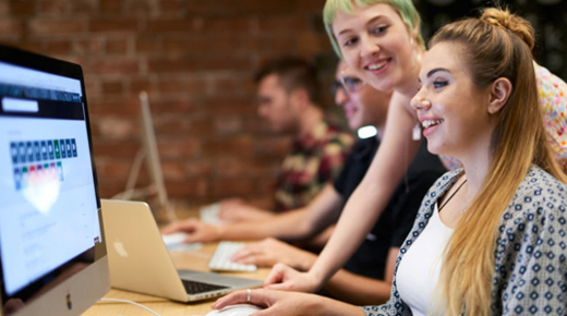 Apprenticeships and Work-Based Learning