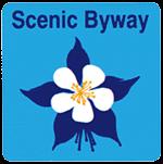 Colorado Byways Mobile App