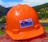 Highway Work Zone Safety