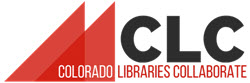 Colorado Libraries Collaborate for 25 Years