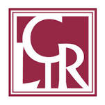 CLIR: Digitizing Hidden Special Collections and Archives Grant Available.