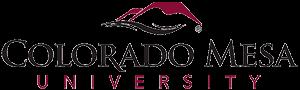 Colorado Colleges and Universities: Colorado Mesa University