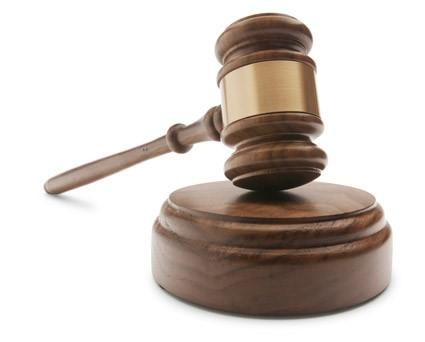 Colorado Jury Instructions for Criminal Cases