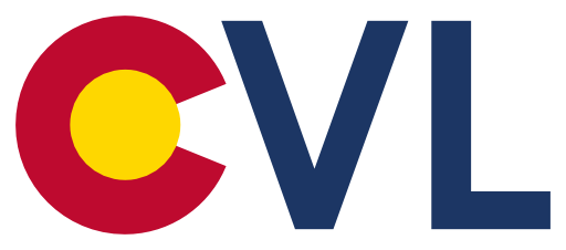 Colorado Virtual Library