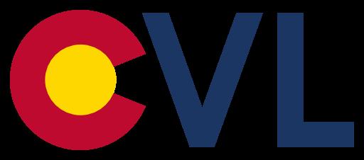 Colorado Virtual Library