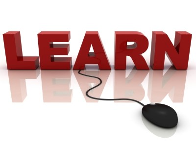 Free Online Learning Opportunities for December