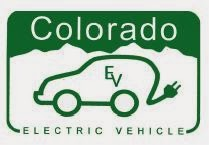 Plug-In Electric Motor Vehicles
