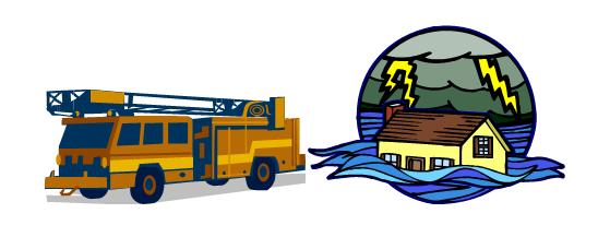 Colorado Flood and Wildfire Awareness Week