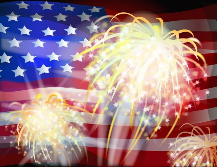 Colorado Fireworks Safety, Rules, and Laws