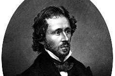 John Charles Frémont: Senator, Governor, Presidential Candidate, and Explorer