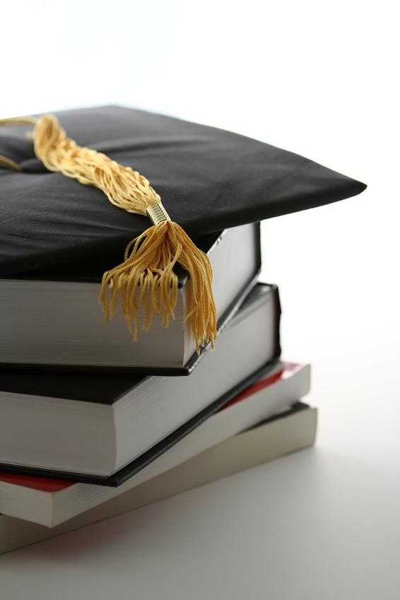 College and University Strategic Plans