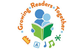 Growing Readers Together Initiative Receives Preschool Development Grant