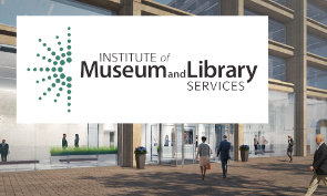 Big Opportunities for Small Libraries: IMLS Launches New Special Initiative