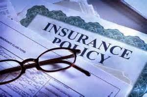 Life Insurance Policy Locator