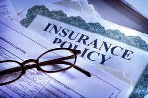 How To Choose an Insurance Agent