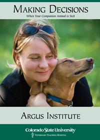 Pet/Animal Cancer Awareness